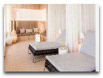 отель Radisson Blu Sky Hotel: Бабор Спа