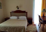 отель Радуга: 1 комнатный 2-х местный Коттедж-Пальмира
