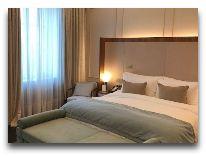 отель Raffles Europejski Warsaw: Номер Dbl Standard