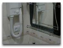 отель Rahnamo: Ванная в номере