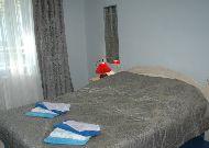 отель Оздоровительный Комплекс Ракета: Двухместный номер