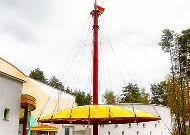 отель Оздоровительный Комплекс Ракета: Спортивно-оздоровительный комплекс