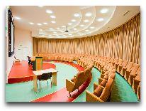 отель Оздоровительный Комплекс Ракета: Конференц зал.jpg 2