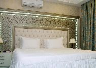 отель Ramada Hotel Baku: Villa