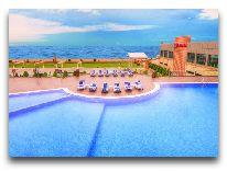 отель Ramada Hotel Baku: Фасад