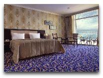 отель Ramada Hotel Baku: Номер Superior