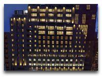 отель Ramada Hotel & Suites Wyndham Yerevan