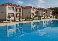 отель Ramada Plaza Gence: Deluxe Villa
