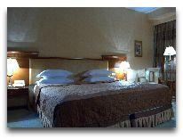 отель Ramada Plaza Gence: Номер Junior Suite