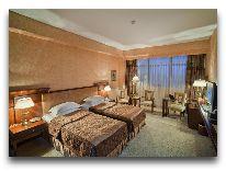 отель Ramada Plaza Gence: Номер Comfort,