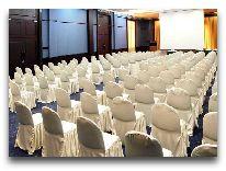отель Ramana Saigon Hotel: Конференц-зал