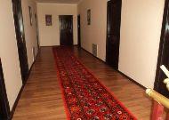 отель Ratmina: коридор