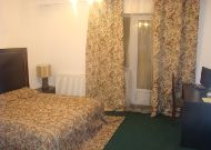 отель Rcheuli Marani: Двухместный номер DBL