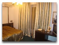 отель Rcheuli Marani: Номер Deluxe