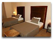 отель Rcheuli Palace: Номер TWIN