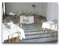 отель Rcheuli Palace: Отель