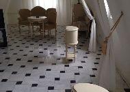 отель Rcheuli Villa: Номер Luxe