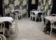 отель Rcheuli Villa: Ресторан