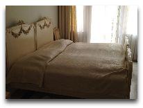 отель Rcheuli Villa: Номер Dbl