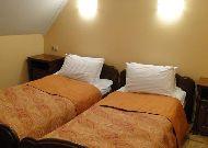 отель Red Stone: Стандартный двухместный номер