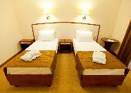 отель Regency: Двухместный номер