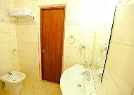 отель Regency: Ванна номера Superior