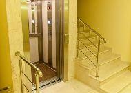 отель Regency: Лифт