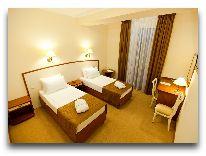 отель Regency: Номер Comforte