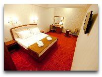 отель Regency: Номер Superior