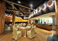 отель Regent Warsaw: Qclub