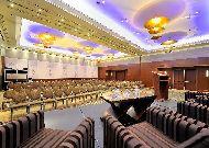 отель Regent Warsaw: Конференц-центр Бальный зал