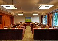 отель Regent Warsaw: Конференц-центр