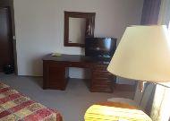 отель Registan Plaza: Номер 428