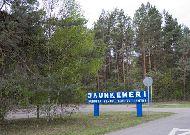 отель Rehabilitation center Jaunkemeri: Окрестности
