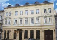 Hotel Reikartz Дворжец