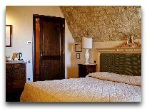 отель Relais Ducale