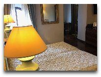 отель Relais Ducale: IMG_6502