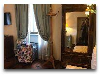 отель Relais Ducale: IMG_6503