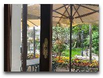 отель Relais Ducale: IMG_6505
