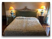 отель Relais Ducale: IMG_6506