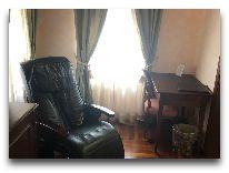 отель Relais Ducale: IMG_6507