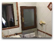 отель Relais Ducale: IMG_6508