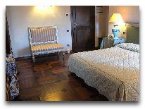 отель Relais Ducale: IMG_6511
