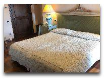 отель Relais Ducale: IMG_6512