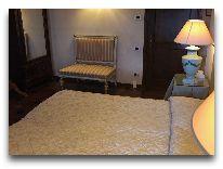 отель Relais Ducale: IMG_6515