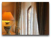 отель Relais Ducale: IMG_6516