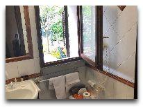 отель Relais Ducale: IMG_6517