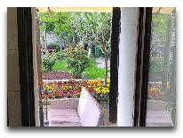отель Relais Ducale: IMG_6518