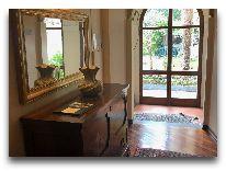 отель Relais Ducale: IMG_6520