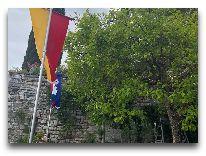 отель Relais Ducale: IMG_6523